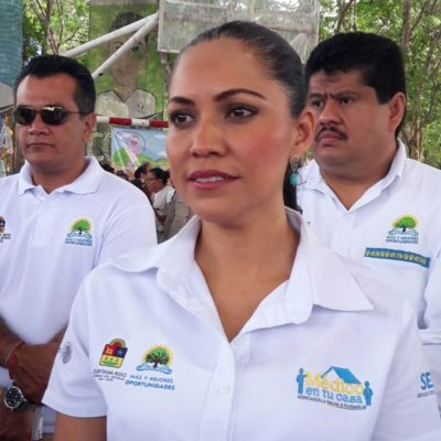 Contratarán más médicos para Playa del Carmen
