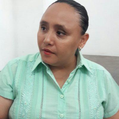 Mano dura contra Aguakán por no cumplir con programa de reparación de calles
