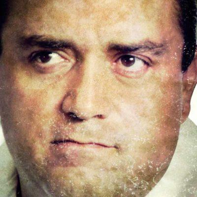 LE LLEGÓ SU HORA A 'BETO': Corte de Panamá declara legal detención provisional de ex Gobernador; a partir de mañana es cuestión de horas o días para que Borge sea extraditado, confirma abogado