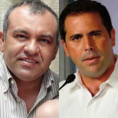 SU PARADERO ES DESCONOCIDO: Niegan amparos a 4 ex funcionarios del borgismo