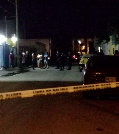 Intimidan con disparos a Transportes Caribe: Cubre la ruta de segunda de Cancún a estados del sur