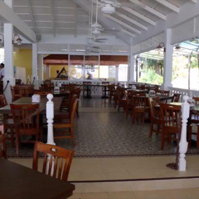 Buscan restauranteros estrategias para captar comensales turísticos