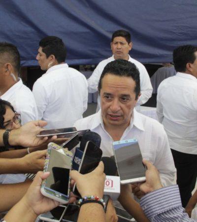 OPINIÓN | Nueve meses de un gobierno de alto riesgo | Por Rafael Briceño