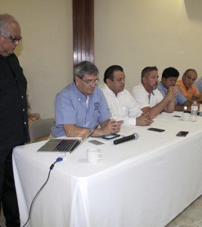 Resalta Observatorio Legislativo de Quintana Roo avances del Congreso; critica alto presupuesto asignado