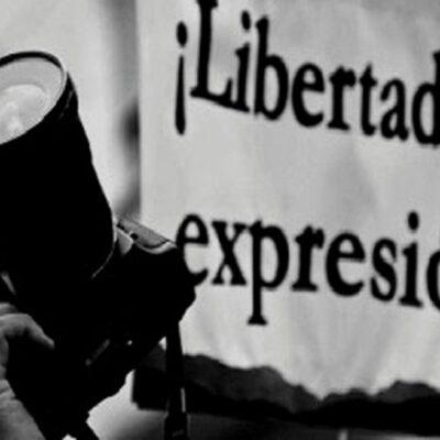 Designan a responsables de la Unidad de Vinculación del mecanismo nacional de protección a periodistas