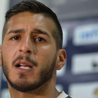 Mal interpretan en redes sociales ironía del futbolista Ismael Sosa sobre Riviera Maya