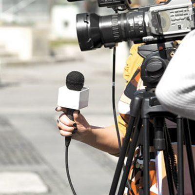 Rompeolas: Protección a periodistas: avanzar o el 'gatopardismo'