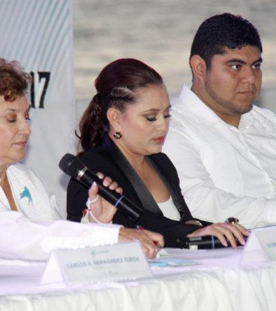 No procede el plebiscito para pedir la destitución de la Alcaldesa Perla Tun en Cozumel, dice el PAN