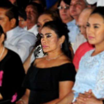 Difieren audiencia inicial contra ex funcionarios del IPAE acusados de operaciones con recursos de procedencia ilícita