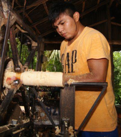 Anuncian primera Feria de Productores en Puerto Morelos; se realizará el primer sábado de cada mes