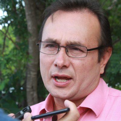 PREPARA SU SALIDA FIDEL: En breve publicarán convocatoria para elegir al sucesor en el TSJ; no hay línea de imposición, dice Villanueva Rivero
