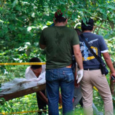 Hallan muerta a una joven de 19 años secuestrada en Veracruz