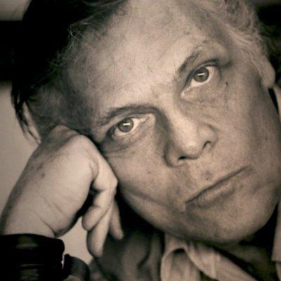 A los 83 años fallece José Luis Cuevas, rebelde y provocador de la plástica mexicana