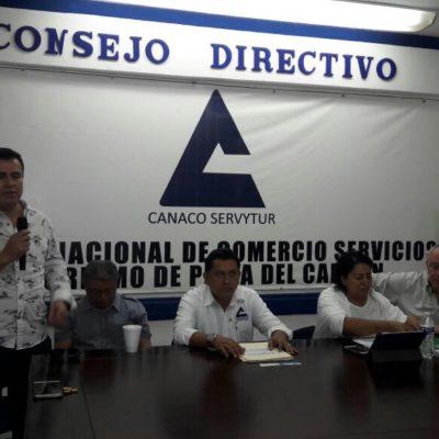 Busca AMPI evitar fraudes en negociaciones inmobiliarias