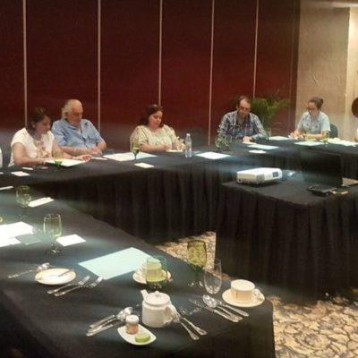 Congreso cierra filas con gobierno y sector hotelero para atender demandas turísticas