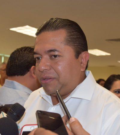 Por buen camino juicio político a Juan Pablo Guillermo: Emiliano Ramos