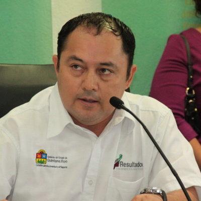 Rompeolas: Martín Cobos, de 'troll' a ¿indiciado?