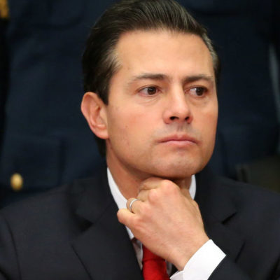 México: presidenciables de Enrique Peña Nieto | Por Raúl Caraveo Toledo