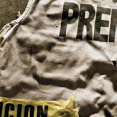 Ejecutan a balazos en Veracruz a camarógrafo hodureño que huía de la violencia contra periodistas en su propio país