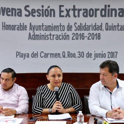 Aun sin solución el caso In House en Playa del Carmen