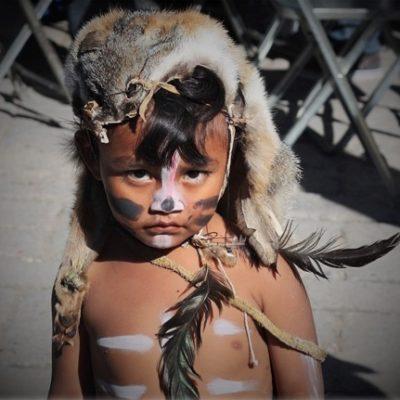 Impresiones de un recién llegado | Entre mayas y pueblos del Arco y la Flecha | Por Rodrigo De la Serna