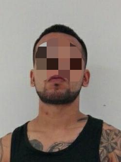 Detienen a presunto secuestrador de médico cirujano en Cancún