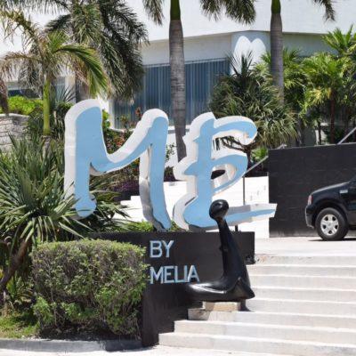 CLAUSURA ADMINISTRATIVA A DOS HOTELES EN CANCÚN: Detectan irregularidades en operación de instalaciones en la Zona Hotelera