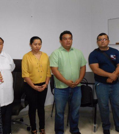 Tiene Cozumel rezago del 70% en expedientes judiciales