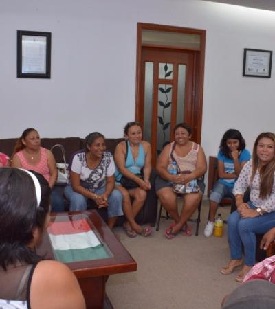 Inicia el ayuntamiento proceso de preinscripción para nuevo bachillerato en Tulum