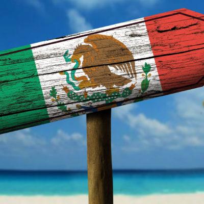 El México que extraviamos | Por Primitivo Alonso Alcocer