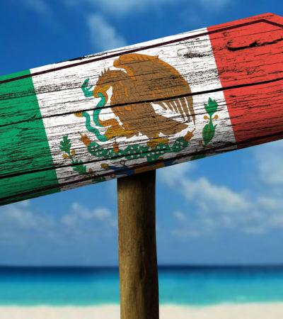 El México que extraviamos   Por Primitivo Alonso Alcocer
