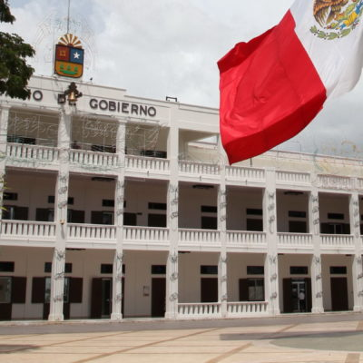 GOBIERNO, SIN CAPACIDAD DE PAGO: Se duplican adeudos de QR con SAR, Fovissste y financieras