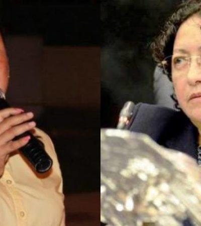 Rompeolas: Bonus Track | Diputados de MC de otros estados hacen la tarea de Patricia Sánchez Carrillo e Ivanova Pool