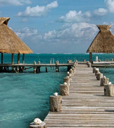 Sólo se han pagado $550 mil de 6 mdp que se adeudan a proveedores de Fideicomiso de Promoción Turística