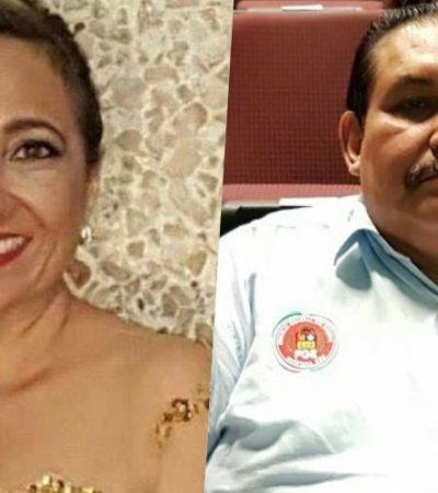 BUSCAN CAPTURAR A OTROS IMPLICADOS: Aún se investiga el presunto secuestro de maestra en Chetumal, dice Fiscal