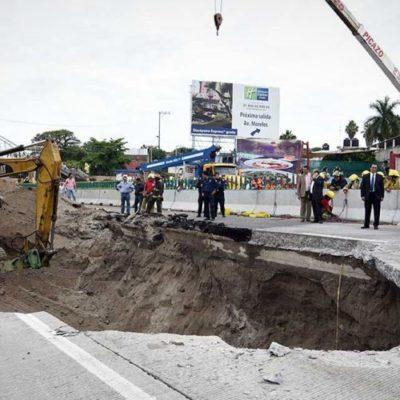 México una realidad que cada día supera la ficción  Por Raúl Caraveo Toledo