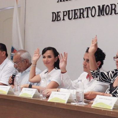 Revoca Cabildo de Puerto Morelos 'aval' para el desarrollo residencial 'Kax Há' en el ejido Leona Vicario