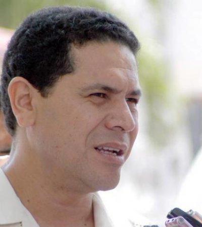 Rompeolas: 'Greg', a fondo y más allá de Benito Juárez