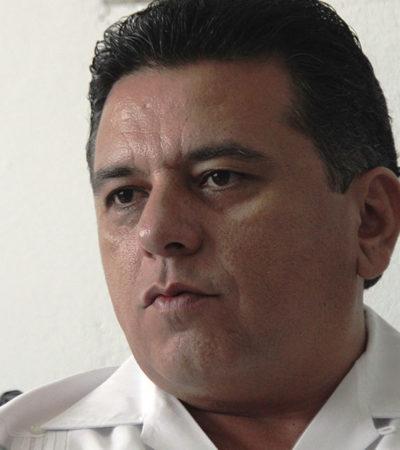 Llamarán a comparecer a Fredy Marrufo Martín ante Comisión Instructora que analiza solicitud de juicio político en su contra