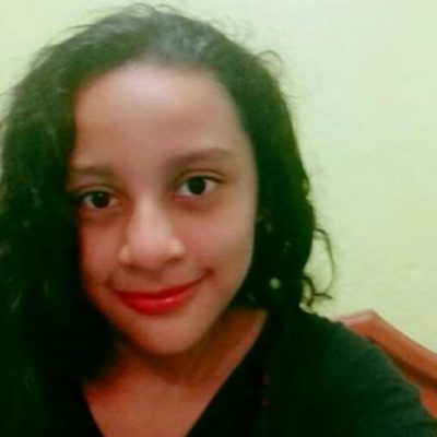 Reportan presunta desaparición de niña de 12 años en Chetumal, hija del ex dirigente del PRI, Efraín Taleno