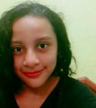 TODO SE TRATÓ DE UN BERRINCHE: Regresa a su casa la hija de ex secretario del PRI y explica su desaparición que movilizó a policías y ciudadanos en Chetumal