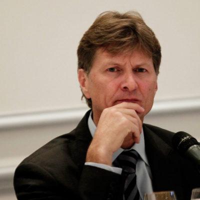 Preocupa a Sectur que EU use las alertas de viaje para presionar negociación del TLCAN, dice De la Madrid