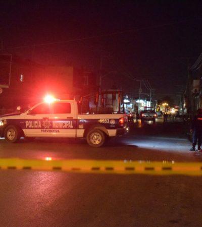 OPINIÓN | ¿Y los resultados del mando único? 118 ajusticiamientos tan solo en Cancun | Por Rafael Briceño