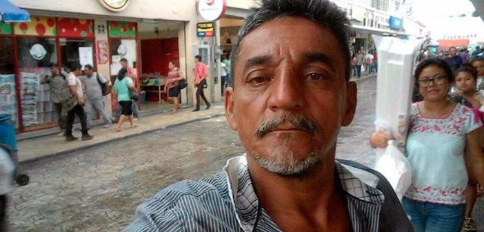 Ejecutan a reportero y a ex comandante policiaco junto a otra persona en Veracruz