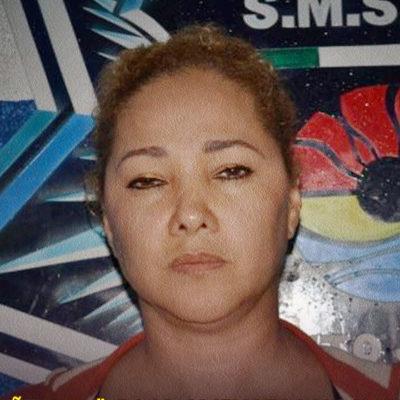 LE CUELGAN TODOS SUS 'MILAGRITOS': Vinculan a proceso a 'Doña Lety' por extorsión, tráfico de personas y venta de drogas en Cancún