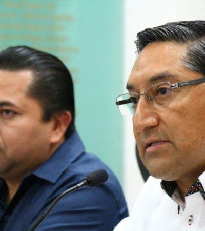 LLAMARÍAN A COMPARECER A JUAN VERGARA: Piden diputados conocer beneficios de reestructuración de la deuda