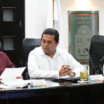 Emiten convocatoria pública para designar titular de la Auditoría Superior del Estado