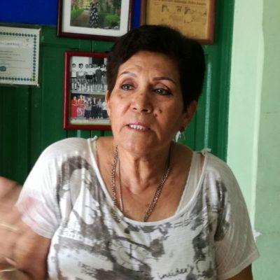 Acusan que policías defienden a delincuentes en Cozumel
