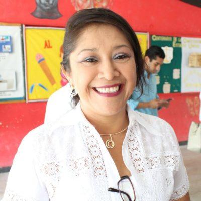 Inicia Solidaridad ciclo escolar con incertidumbre por falta de espacios