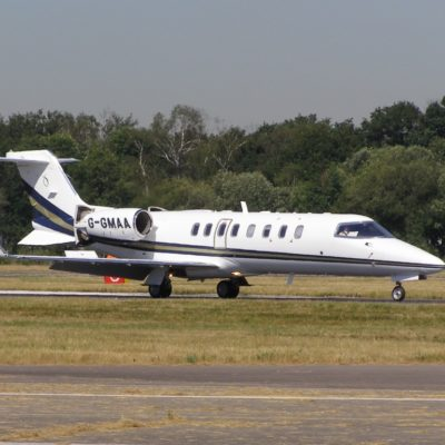 En vías de recuperar aeronave o el recurso invertido, aseguran en VIP Saesa